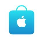 Apple Store на пк