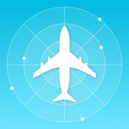 حجز طيران من السعودية الخطوط