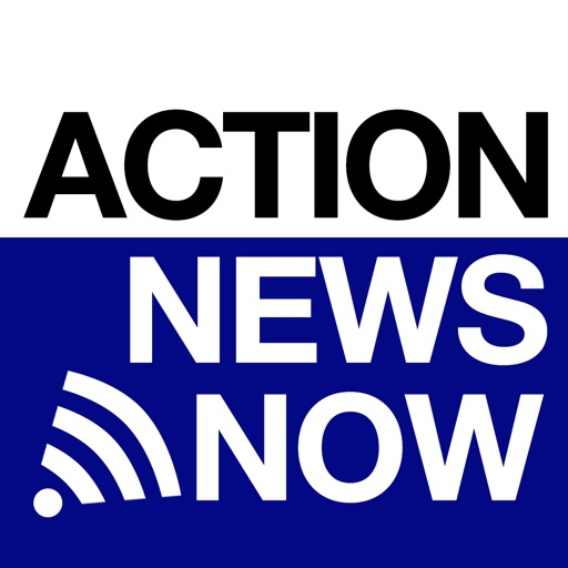 Action News Now Breaking News