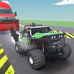 Towing Race pour pc