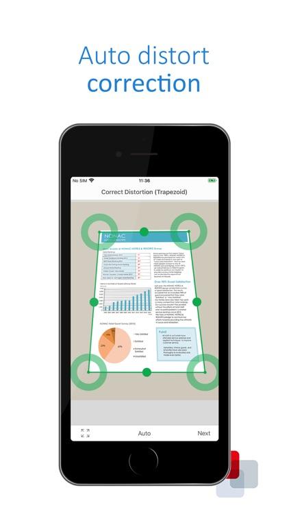 uniFLOW Online Print & Scan