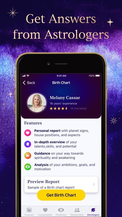 Futurio: Daily Horoscope 2021