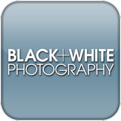 Bw Photography Magazine app review