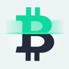 Bitcoin Wallet: buy BTC & BCH