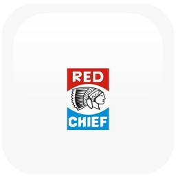 Red Chief Club