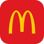McDonald's App-Antilles Guyane pour pc