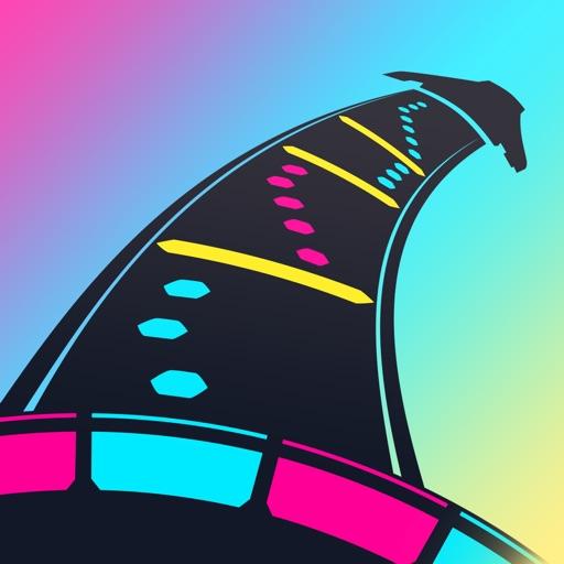 Spin Rhythm