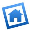 Homesnap Rental & House Finder