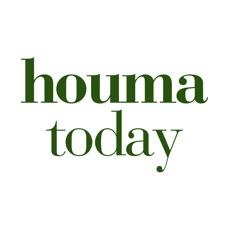 Houma Today, Houma, LA