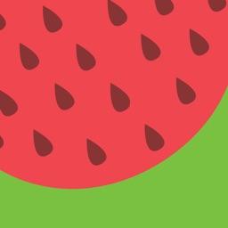 Melonade