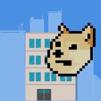 Codes for Dog Inc. Hack