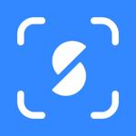 sumup.io - pour particuliers pour pc