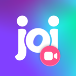Joi - Live Video Chat