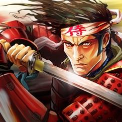 Samurai 2: Vengeance uygulama incelemesi