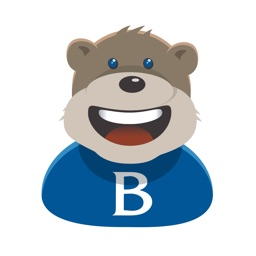 B-moji by Barnard College