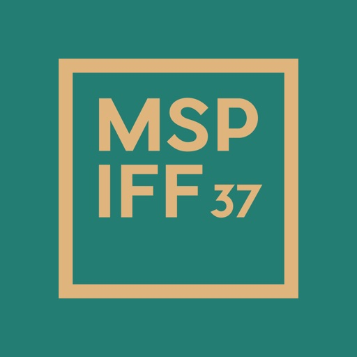 Film Society of MSP
