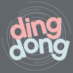 dingdong - groceries in 10 min на пк