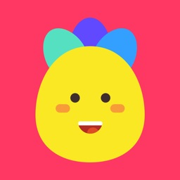 Ananas Video Chat