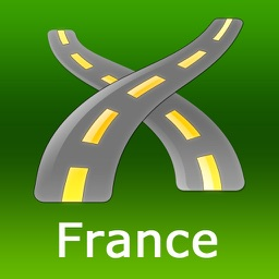 G-Map France