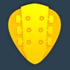 Stemapparaat - stem je gitaar