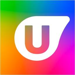 U Lifestyle:最Hit優惠及生活資訊平台