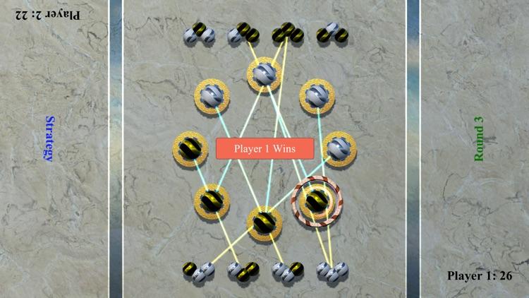 Alquemists Ascendance screenshot-5