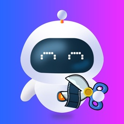 meidaLeap-Video Editor&Maker