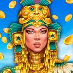 Mayan Diamond на пк