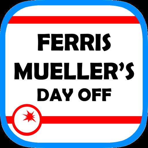 Ferris Mueller's Day Off for Mac