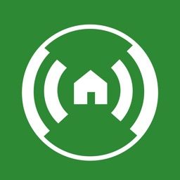 mHealth At Home by TeleMedHome