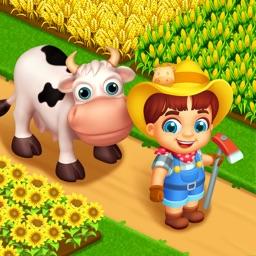 Family Farm Seaside