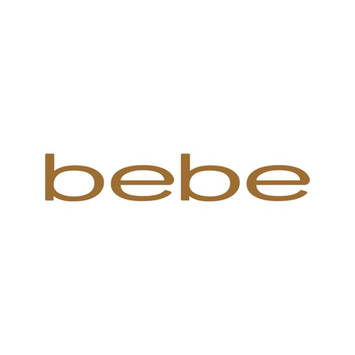 bebe – Women's Fashion