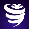 VyprVPN: VPNとオンラインプライバシー