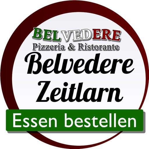 Ristorante Belvedere Zeitlarn