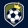 Soccer Kings - Game