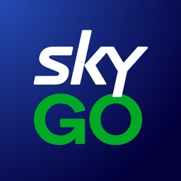 Sky Go – Companion App
