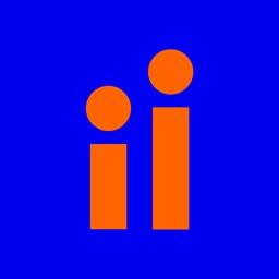 interactive investor (ii)