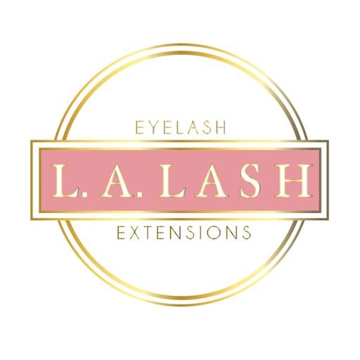 LA Lash