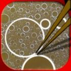 無限ラーメン2 icon