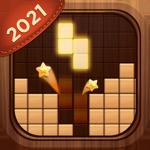 Block Puzzle: Wood Brain Games на пк