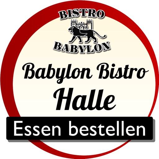 Babylon Bistro Halle (Saale)