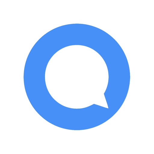 MyCircle - Chat with celebs