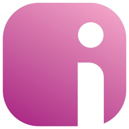 iPEGS Remote - Form App
