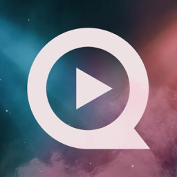 Qello Concerts & Live Music