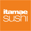 Itamae Sushi Santiago