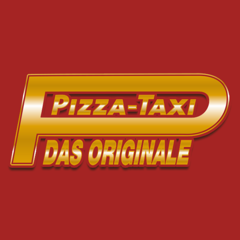 Pizza Taxi Das Originale