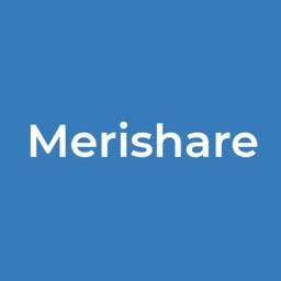 Merishare