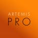 44.Artemis Pro