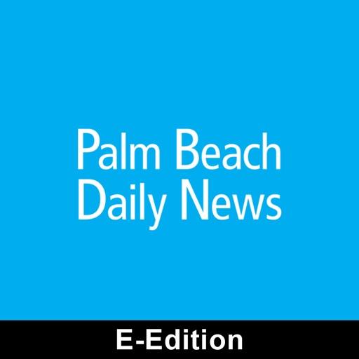 Palm Beach Daily News ePaper