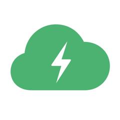 Cloud Battery